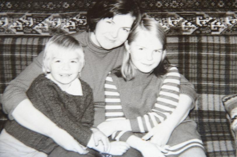meie pere 1975