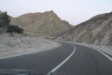 road-to-nuweiba
