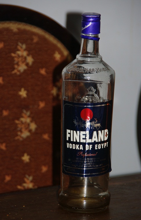 IMGP1956x vodka fineland