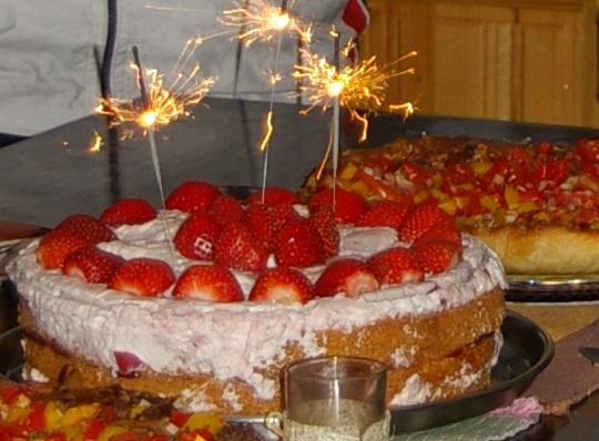 IMGP8866 2011 maasikatort