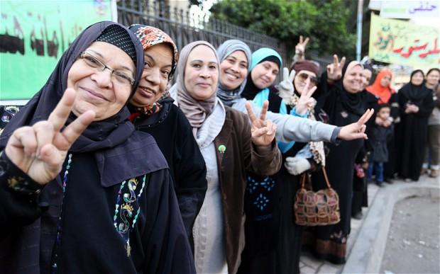 Egypt-vote_2790119b