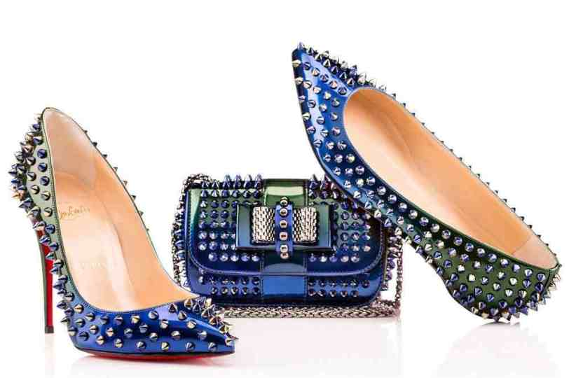 luxor Christian-Louboutin-Scarabée-collection1-1000x666