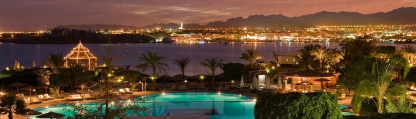 csm_Sharm_xxxxxxxxx_i113415_01_fef8db5df2