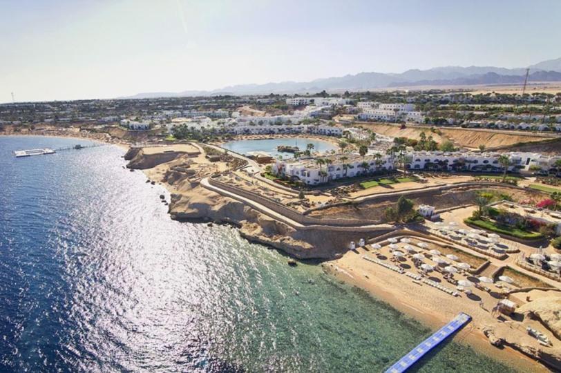 Domina-Coral-Bay-Oasis-1-1