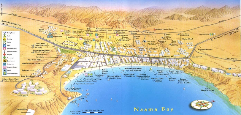 map_naamabay
