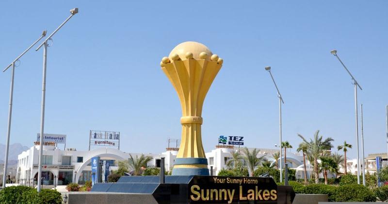 sunny-lakes-sharm-elsheikh (33)_4d46c_lg